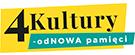 4kultury.lodzjews.org